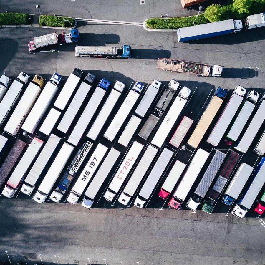 Truck Blog Image.jpg