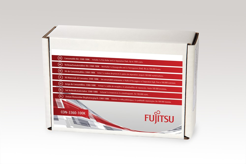 FUJITSU SCANNER FI-5110C TREIBER WINDOWS 8