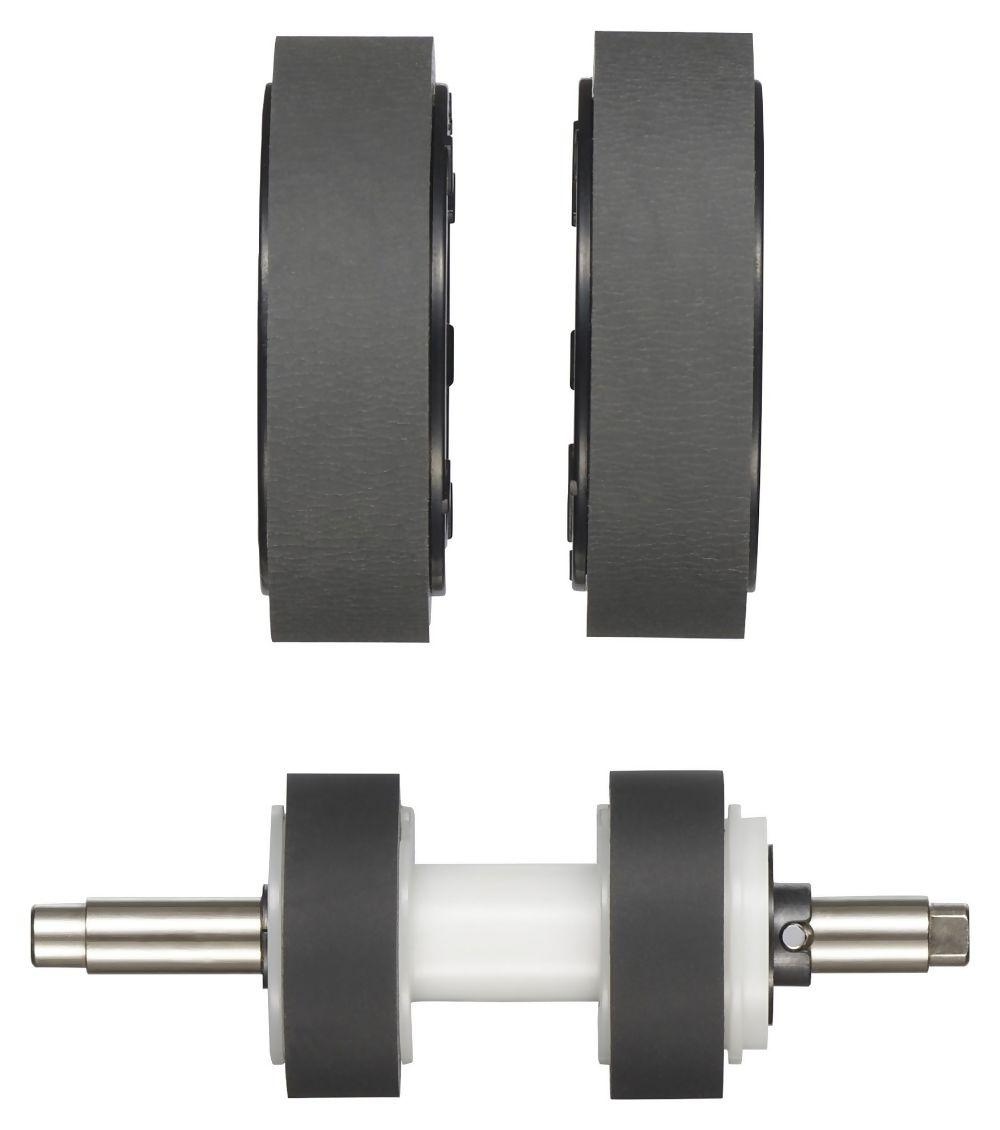 Genuine Panasonic Roller Kit for KV-S1027C & KV-S1057C
