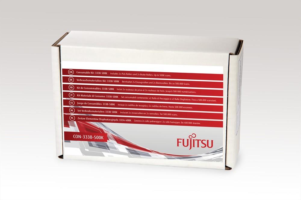 FUJITSU FI-5650C SCANNER DRIVER DOWNLOAD (2019)