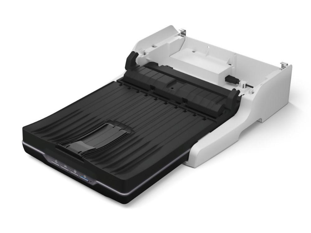 Epson Scanner Flatbed Conversion Kit (Includes V39 Flatbed)