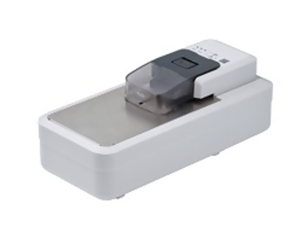 Canon Staple Remover for Professional Scanners