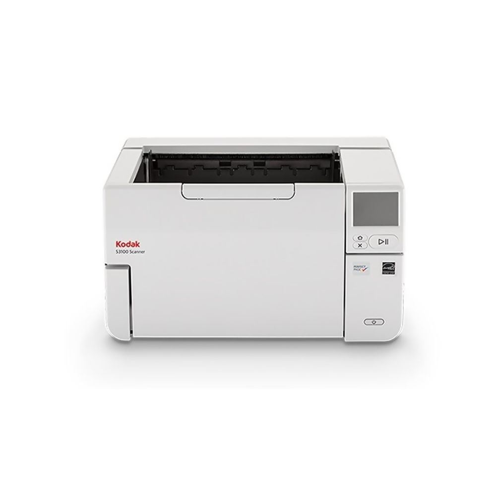 Kodak Alaris S3060/S3060f A3 Network Scanner