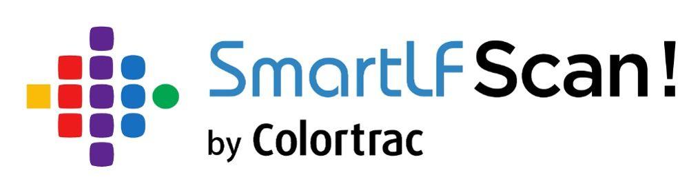 Colour Upgrade Software for Colortrac SGi 42