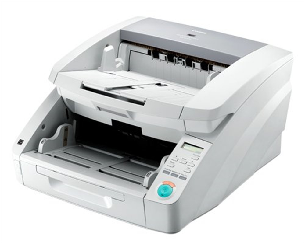 Canon DR-G1130 Scanner