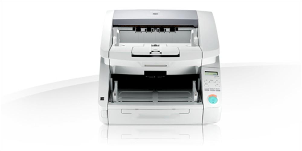 Canon DR-G1130 Scanner