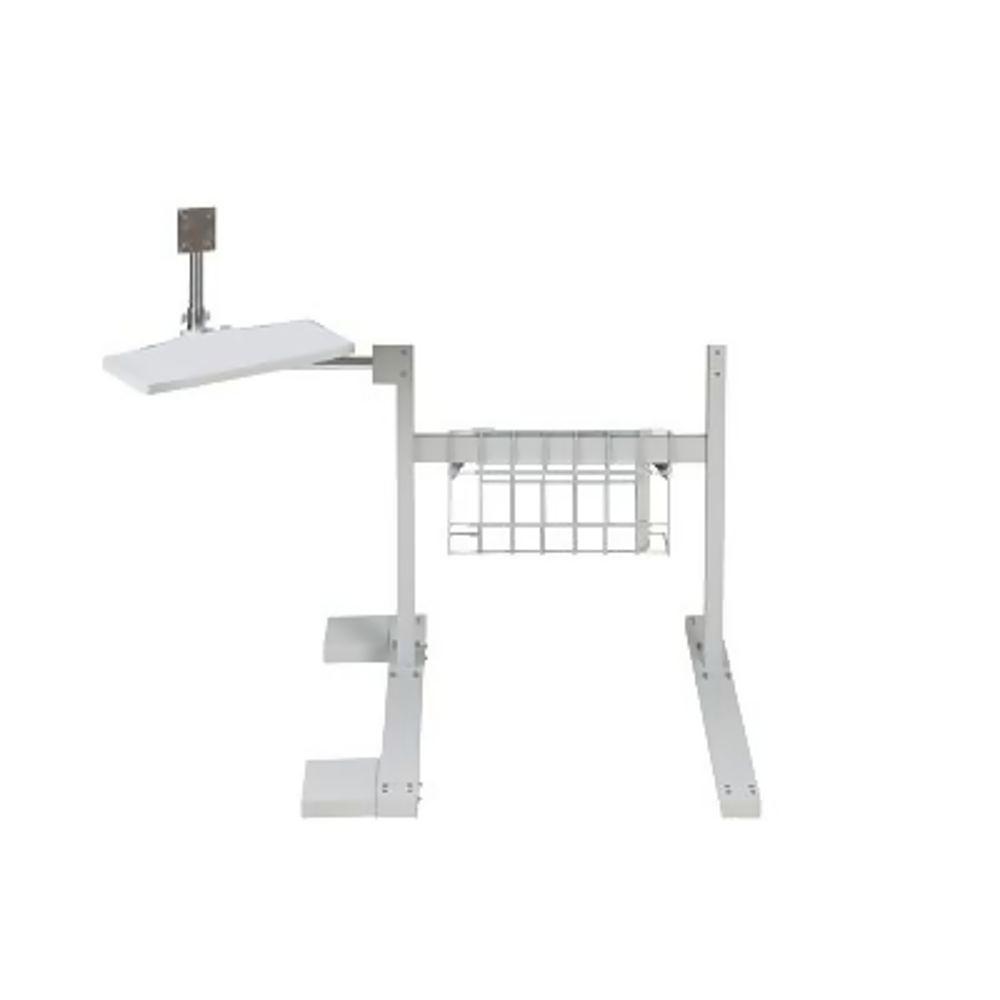 Colortrac SmartLF Scanner Repro Stand