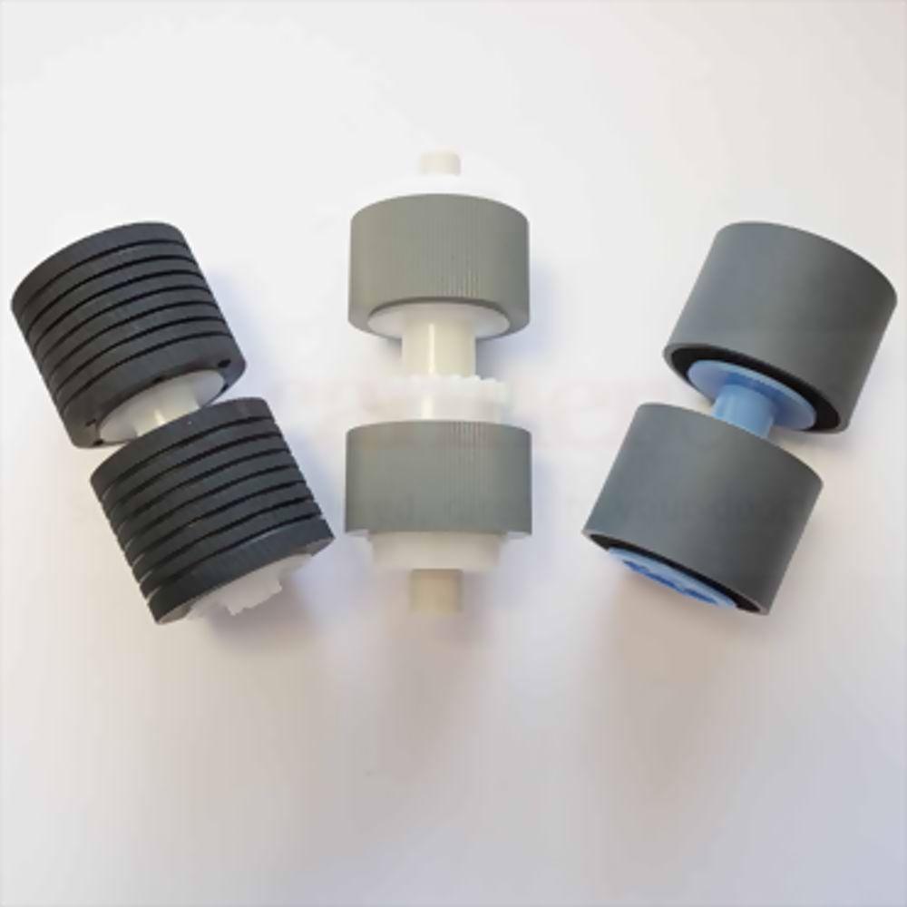 Canon Roller Kit for DR-G2090 / DR-G2110 / DR-G2140