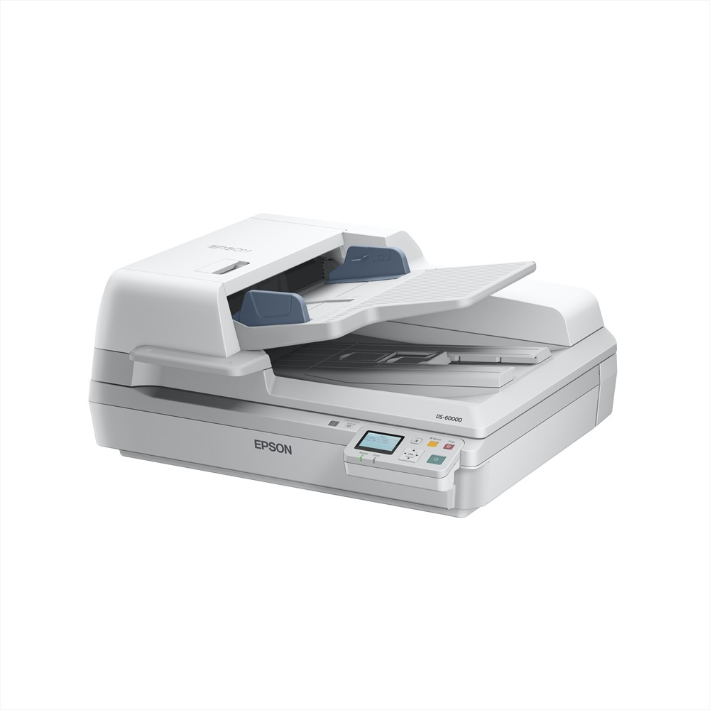ds-60000n-1