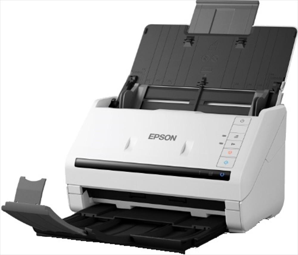 epson ds-770 scanner
