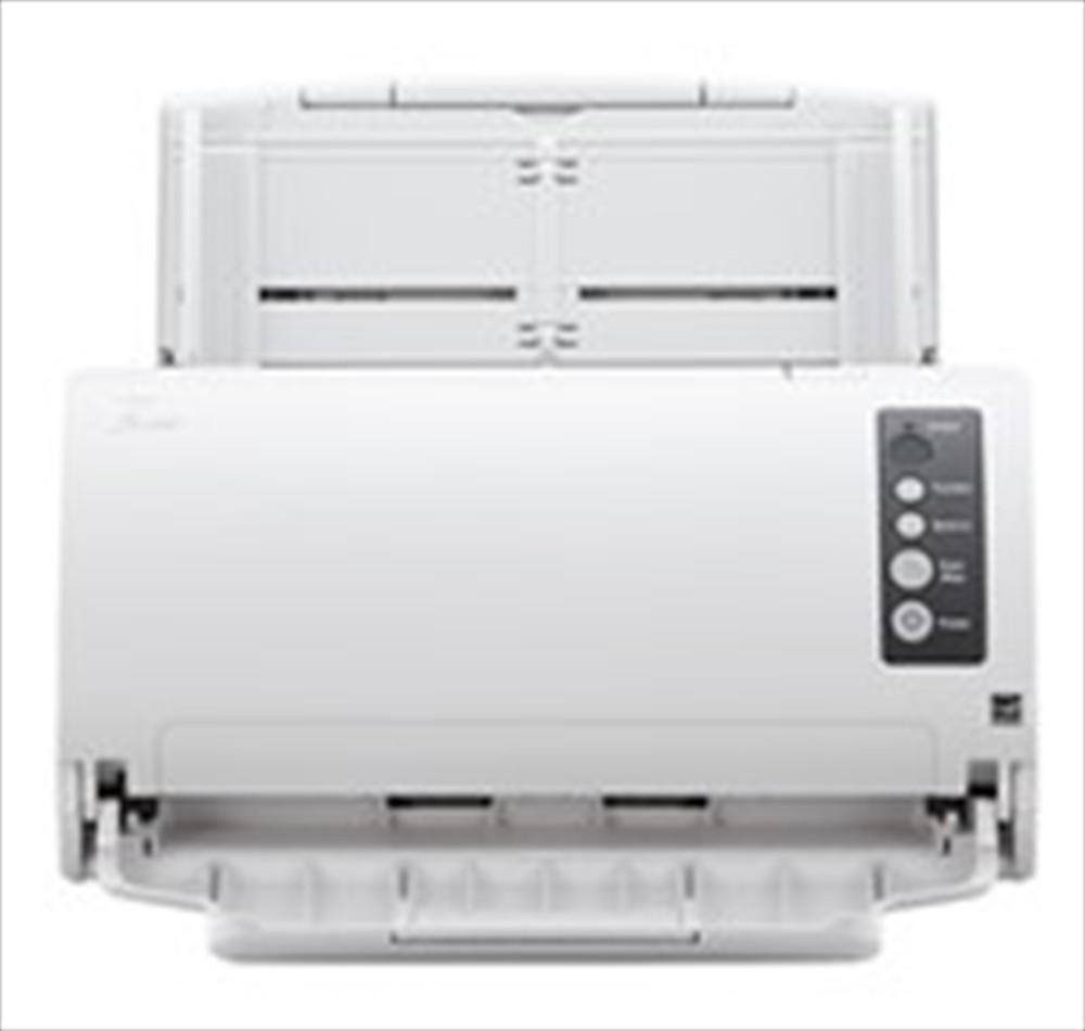 Fujitsu fi-7030 Image 1