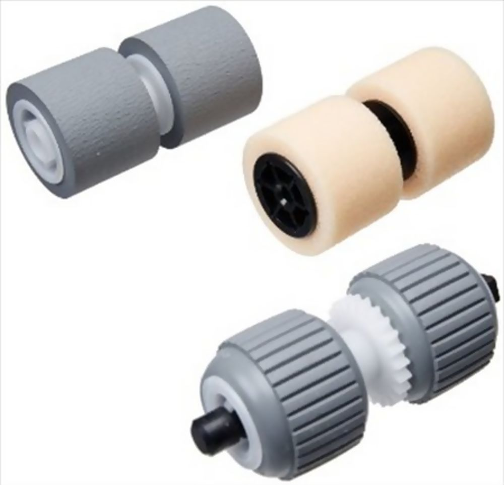 Canon Roller Kit for DR-6080C 7580C 9080C