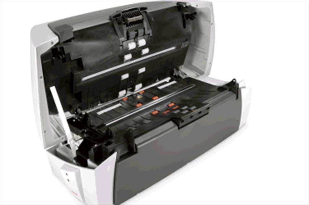 Kodak i1420 Scanner