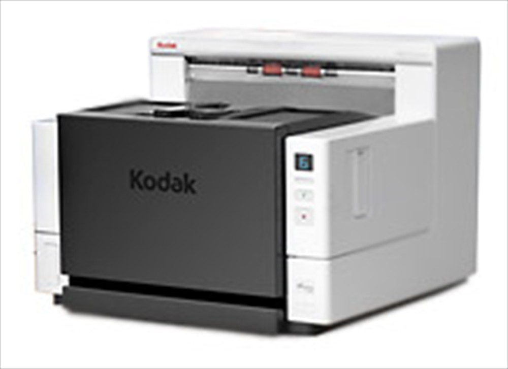 Kodak i4600 Production Scanner
