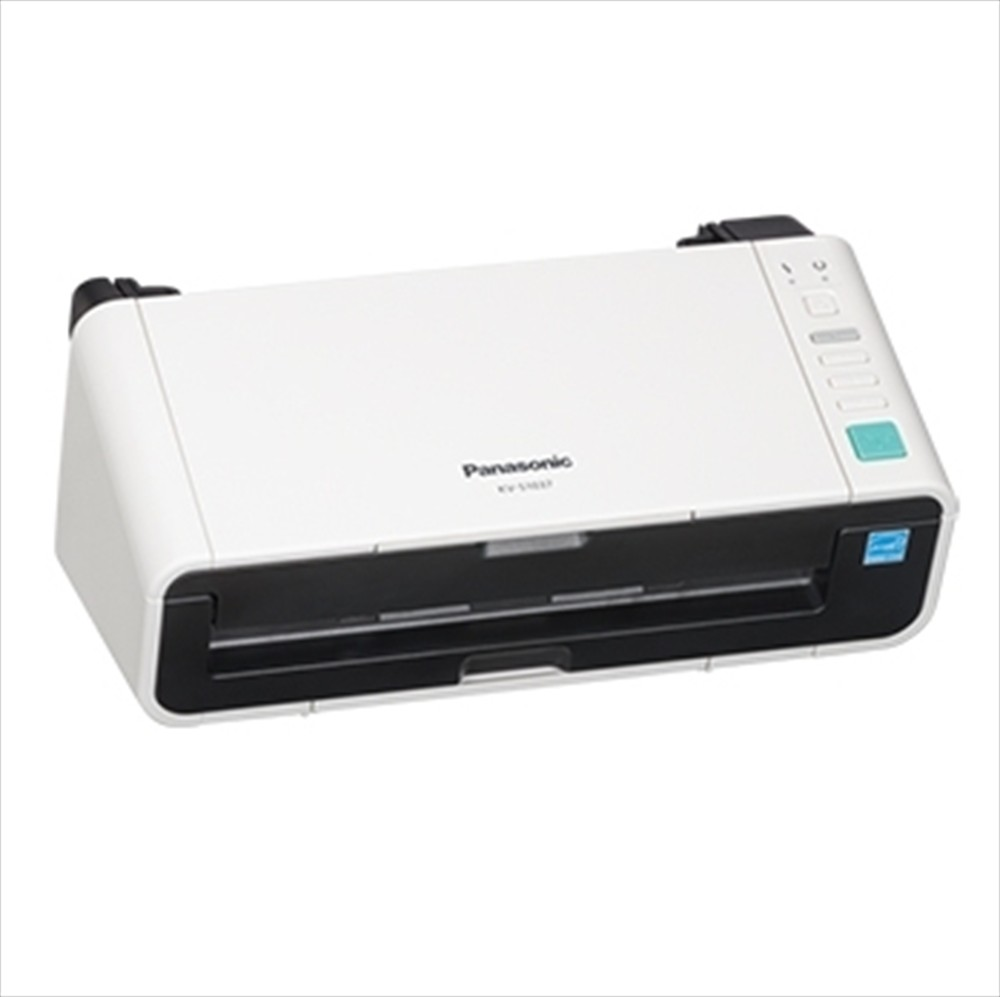 Panasonic KV-S1037 Scanner - Image 2