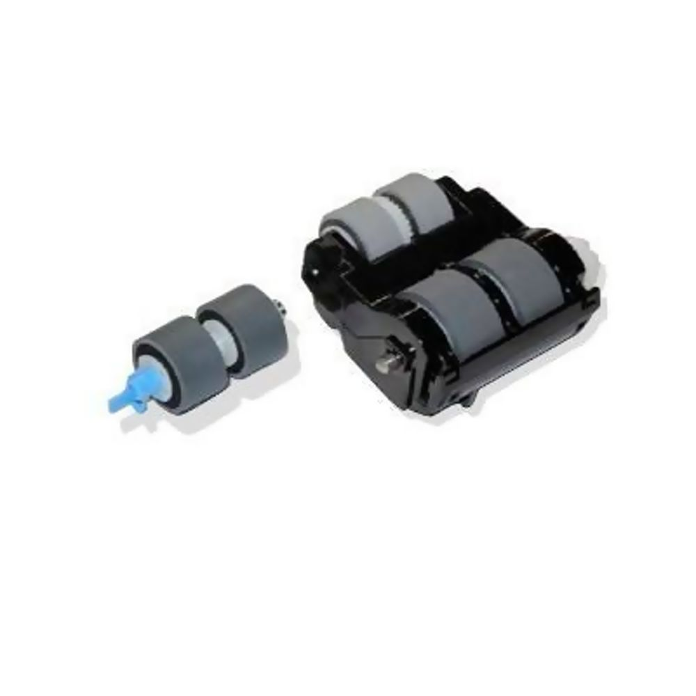 Genuine Canon Roller Kit for Canon DR-M140