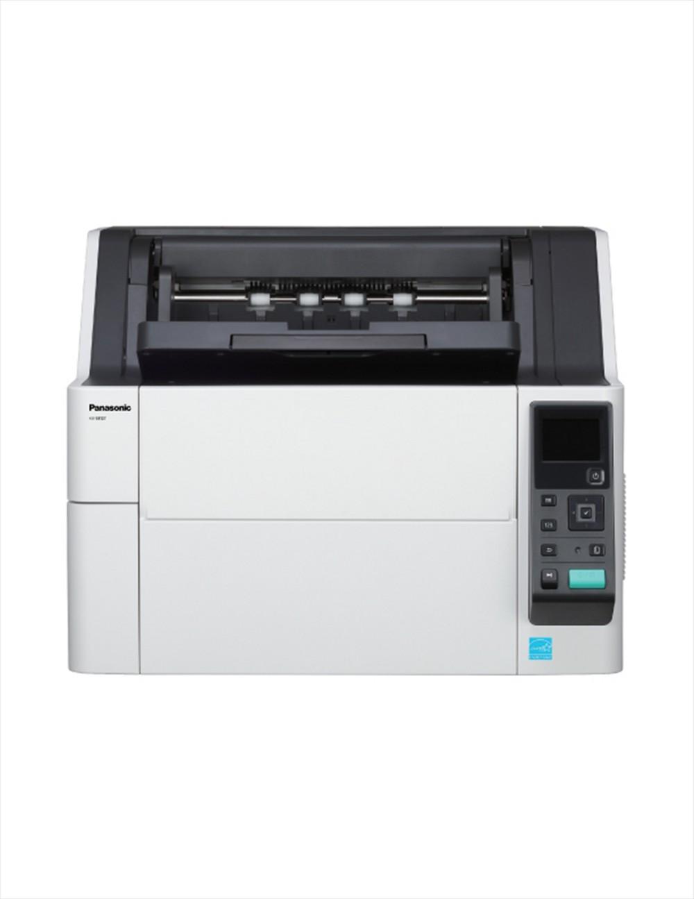 Panasonic KV-S8127 Scanner - Image 2