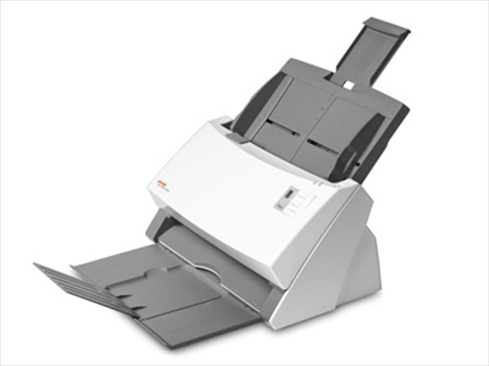 Plustek PS406U Scanner 2