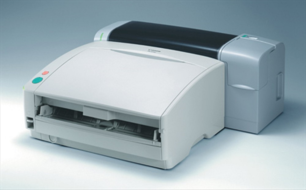 CANON DR5010C SCANNER DRIVERS FOR WINDOWS DOWNLOAD