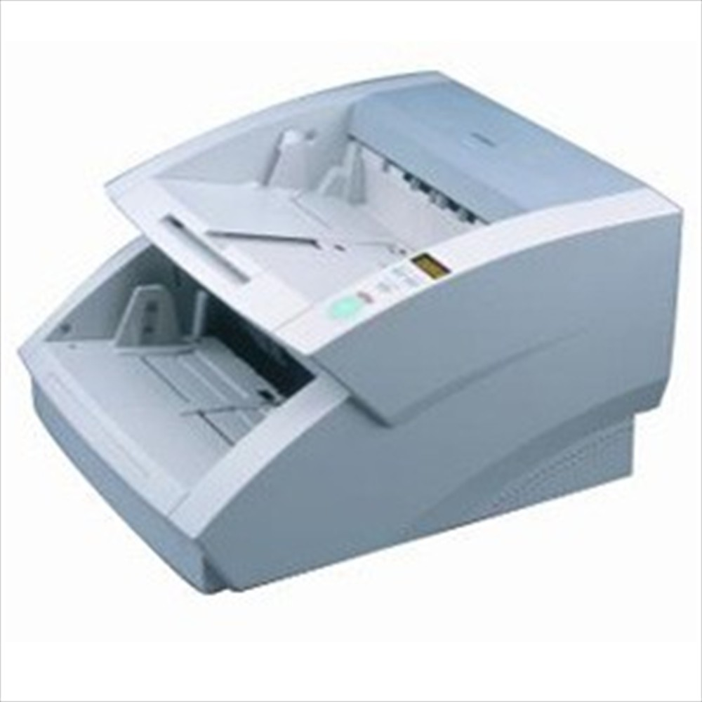 Refurbished Canon DR-7580 Scanner