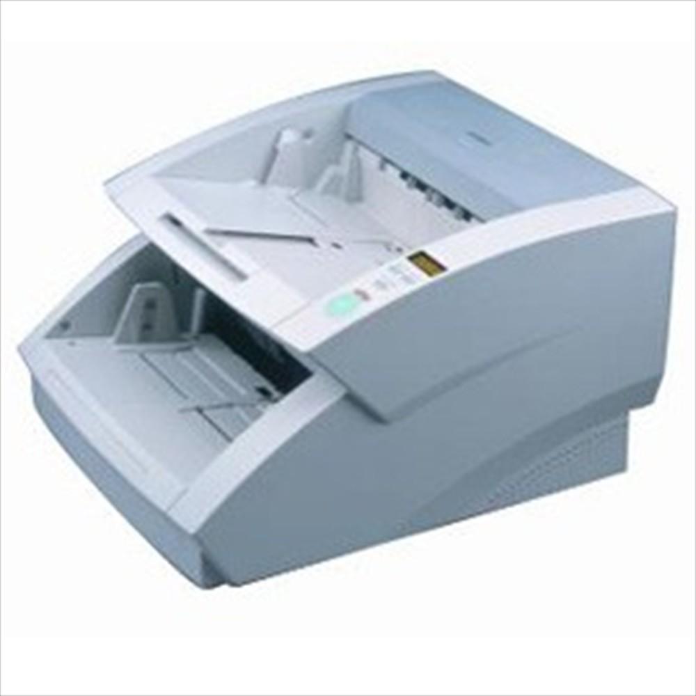 Refurbished Canon DR-7580 Scanner