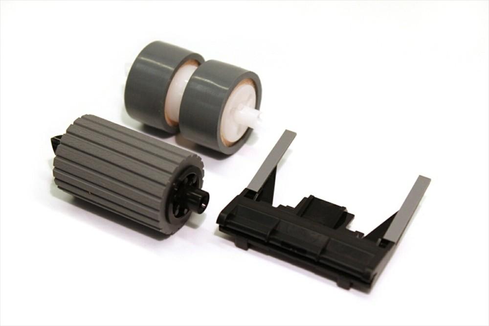Roller Kit for DR-2010C DR-3010C