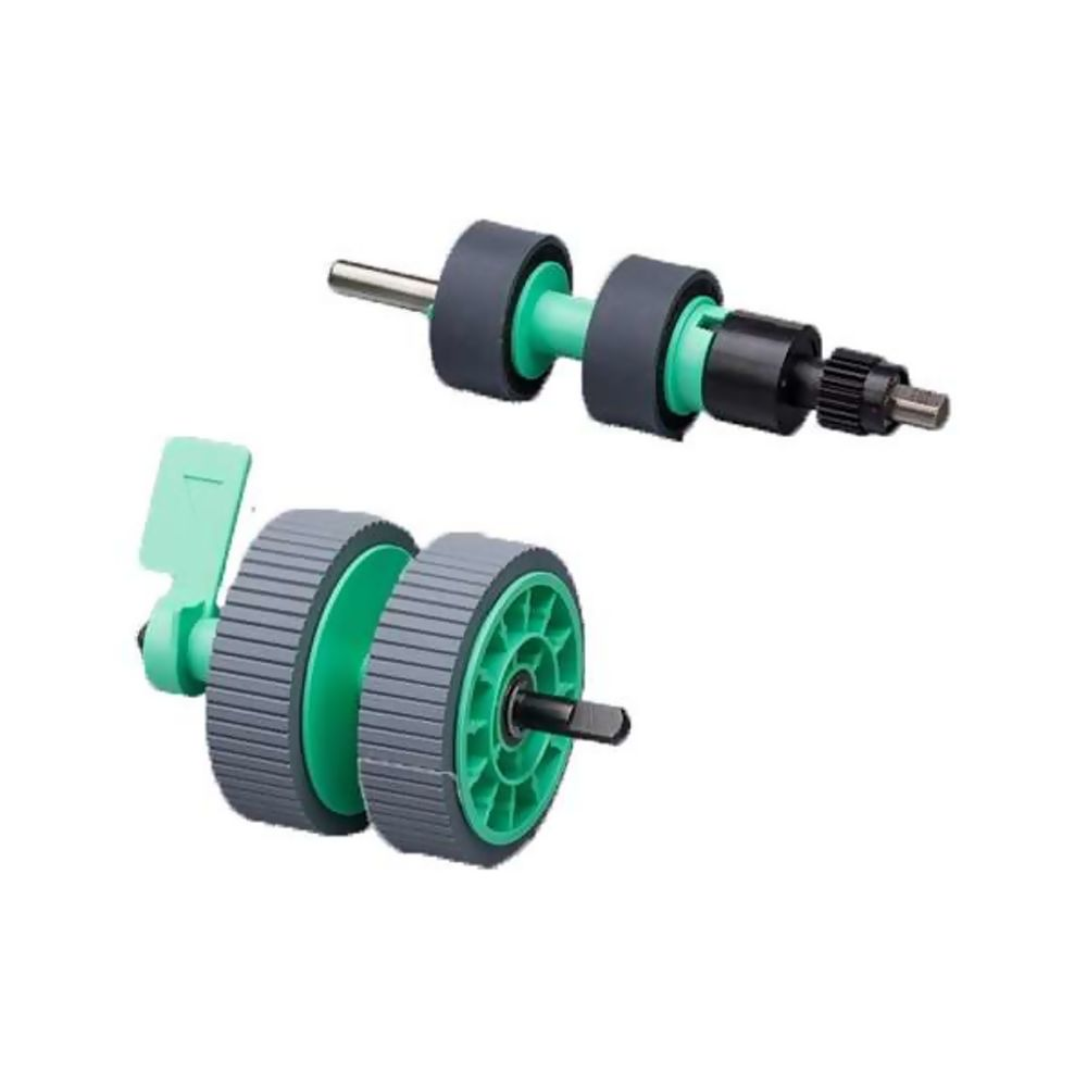 Genuine Brother Roller Assembly Kit