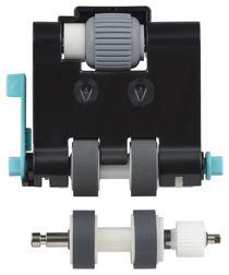 Genuine Panasonic Roller Kit for KV-S2087U