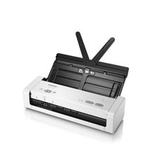 Brother ADS-1200 Portable Scanner