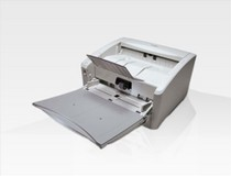 Canon DR-6010C Scanner