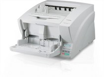 Canon DR-X10C Scanner