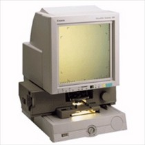 Canon MS300II Microfilm Scanner