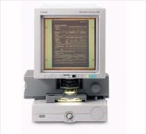 Canon MS350II Microfilm Scanner