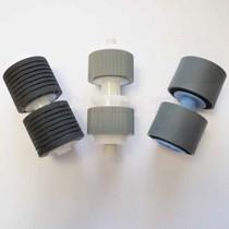 DR-G1100 / DR-G1130 Roller Kit