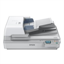 ds-60000n-2