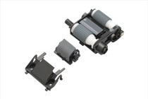 Roller Assembly Kit for Epson Workforce DS-6500 / DS-7500 scanners