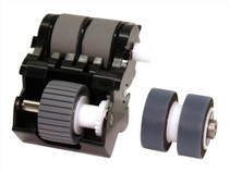 Genuine Roller Kit for Canon DR-4010C & Canon DR-6010C