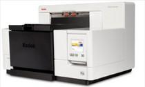 Kodak i5200 Scanner
