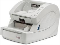 Kodak Ngenuity 9150B A3 Scanner