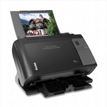 Kodak PS80 Photo Scanner