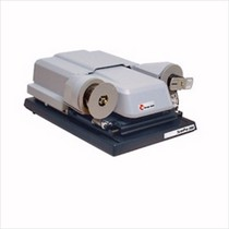 Kodak ScanPro 2000