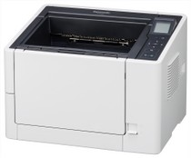 Panasonic KV-S2087 Scanner