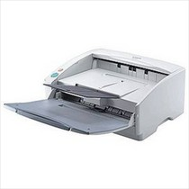 Refurbished Canon DR-5010C Scanner