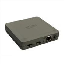 Silex DS-510 Image1