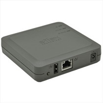 Silex DS-520AN USB Device Server