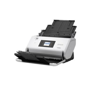 Epson WorkForce DS-30000 A3 Scanner