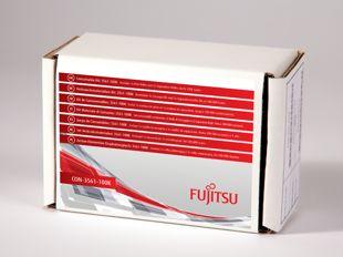 Consumable Kit for Fujitsu fi-7800 & fi-7900