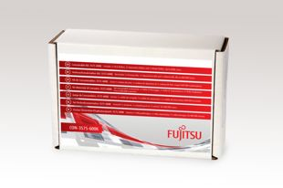 Consumable Kit for Fujitsu fi-7700 & fi-7700s