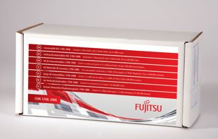 Consumable Kit for Fujitsu N7100 & fi-7030
