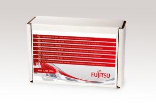 Fujitsu Roller Kit for SP Range Fujitsu Scanners